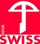 OGSA_SwissMade