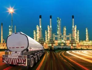 énergie électricité eau transports train