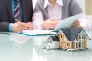 immobilier gérance courtage promotion copropriété
