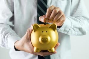 assurance prévoyance compensation