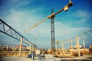 bâtiment construction travaux BTP