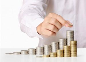 banque finance trading négoce fiduciaire