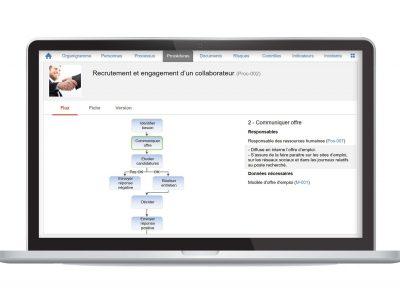 Optimiso_gestion_processus