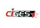 ciges