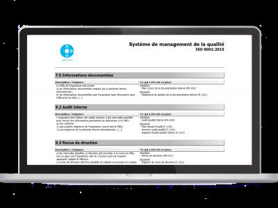 Optimiso_Compliance_management