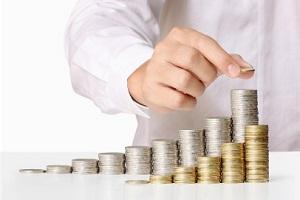 conseil-formation-logiciel-secteur-finance-optimiso.ch