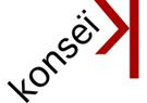 konsei