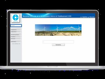 Optimiso_web_publishing_tool