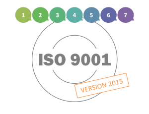 iso9001-2015_optimiso_group