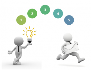 5_astuces_suggestions_amélioration