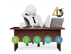 5_raisons_de_suivre_les_incidents