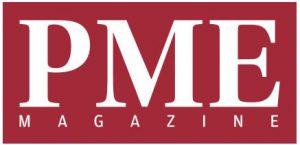PMEMagazine_OptimisoGroup