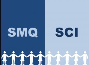similitudes_smq_sci