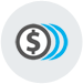 optimiso_risk_financial