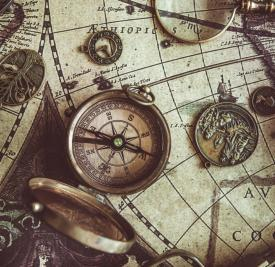 cartographie entreprise