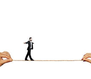 Comment gérer les risques impalpables