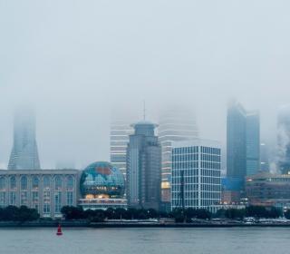 Appliquer la norme ISO 9001 en Chine ne sera pas aussi difficile qu'imaginé