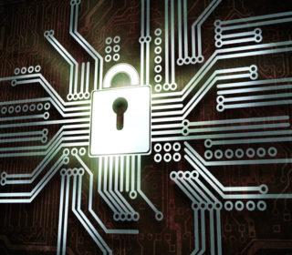 La norme ISO 27001 relative à la sécurité de l'information