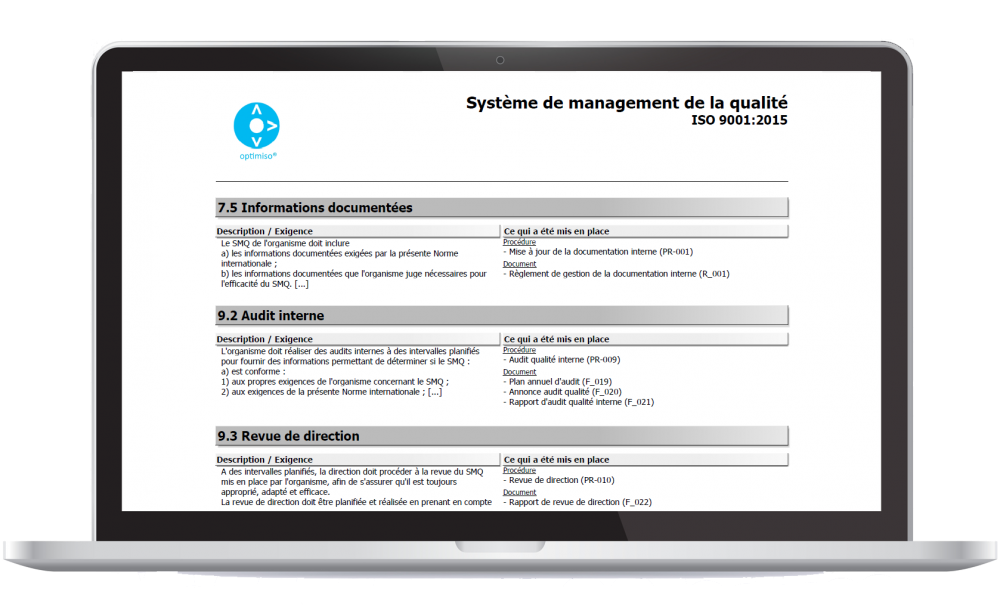 Optimiso_Compliance_management