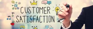 Mesurer la satisfaction client : 6 outils incontournables