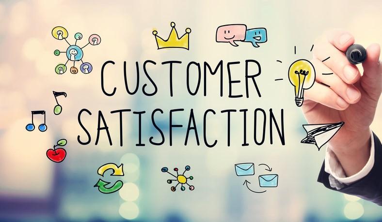 6 outils pour mesurer la satisfaction de vos clients ...