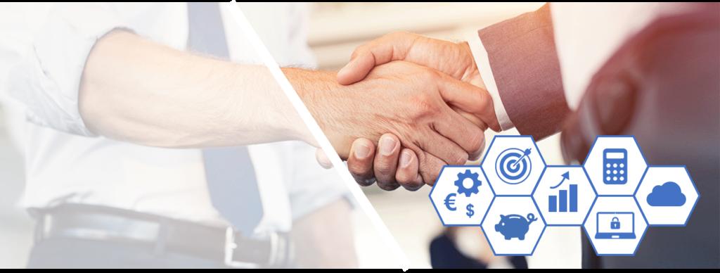 ISAE 3402, l'assurance d'un reporting financier fiable à l'égard des services offerts