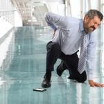 Process Santé et sécurité au travail