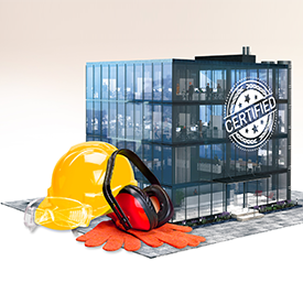 https://optimiso-group.com/logiciel/certifications/certification-iso-45001-ohsas-18001-2/