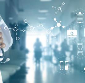 Webinaire secteur médical : Transformez les exigences réglementaires en vrai bénéfice !