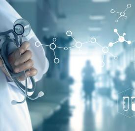 [Web Conférence] Qualité, sécurité et contrôle interne dans le médical : découvrez un outil de management utile pour tous