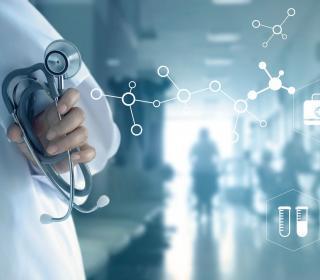 normes et certifications médicales