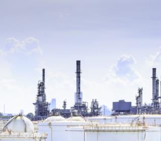 certifications dans le secteur industriel