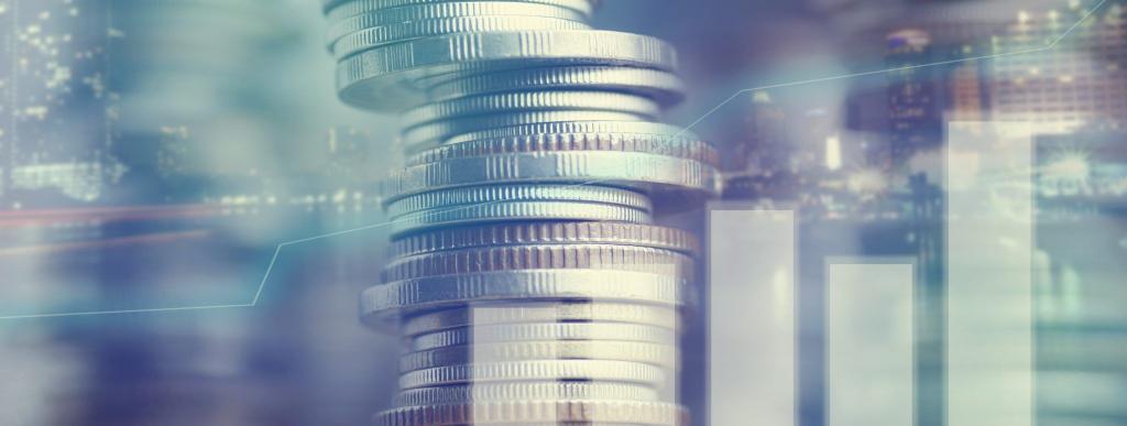 formation web conférence, contraintes du secteur financier