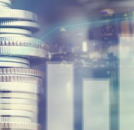 [Web Conférence] Transformez les contraintes réglementaires du secteur financier en véritable atout avec le logiciel Optimiso