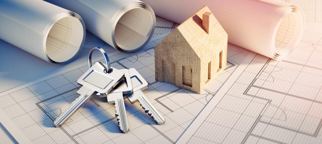 Exigences qualité du secteur immobilier