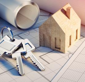[Web Conférence] Secteur immobilier, transformez vos exigences qualité et contrôle interne en vraie force pour votre entreprise
