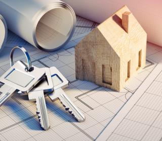 La certification dans le domaine immobilier