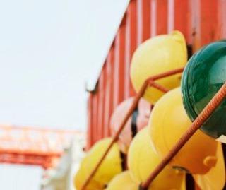 Diminuer les risques dans le bâtiment et la construction