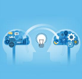 Système de Contrôle Interne : 5 clés principes clés à retenir