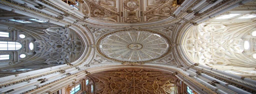 Telle une cathédrale, un logiciel est une œuvre qui concentre tous les savoir-faire d'une époque.