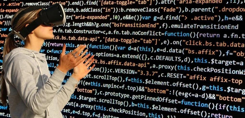 Le logiciel Optimiso Suite est un ensemble de milliers de lignes de code qui interagissent entre elles.