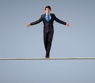 3 avantages et 3 inconvénients à communiquer les risques aux collaborateurs