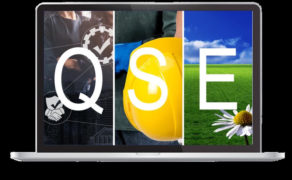 Comparatif logiciel QHSE en SaaS