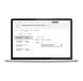 https://optimiso-group.com/de/software/module/to-do-manager/